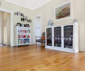 Living Area Angle 2