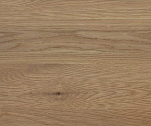 American Oak Solid Timber Flooring Floormania