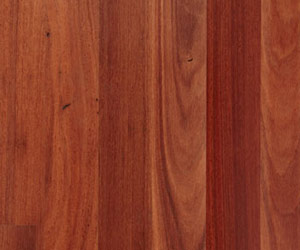 Red Mahogany Solid Timber Flooring