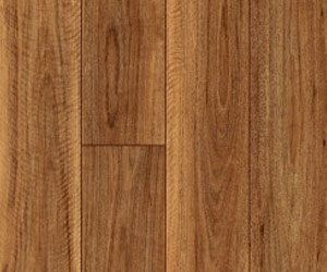 quick step largo spotted gum plank ng laminate flooring floormania. Black Bedroom Furniture Sets. Home Design Ideas