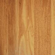 Grey Ironbark Parquetry Flooring | Floormania