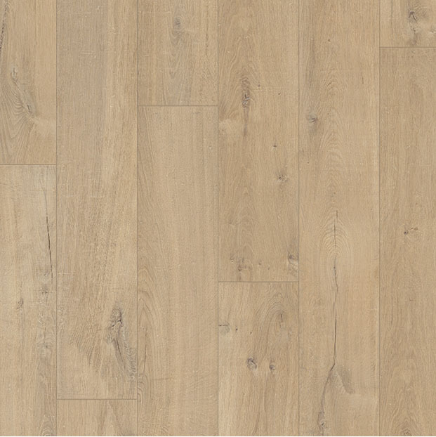 Impressive ultra soft oak medium ng laminate flooring for Soft laminate flooring