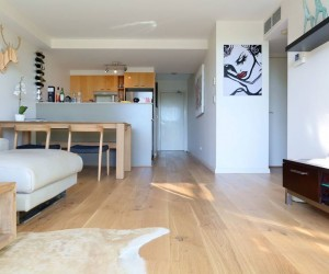 Pick the right flooring for your lifestyle