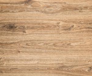 premium oak range flooring