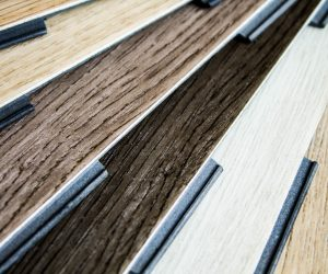 Vinyl vs Engineered Flooring