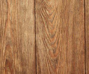 hadwood floor