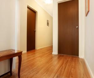 Hallway 2