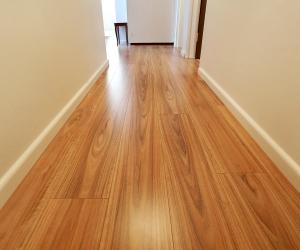 Hallway.1