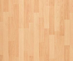 Floating Laminate Flooring | Floormania