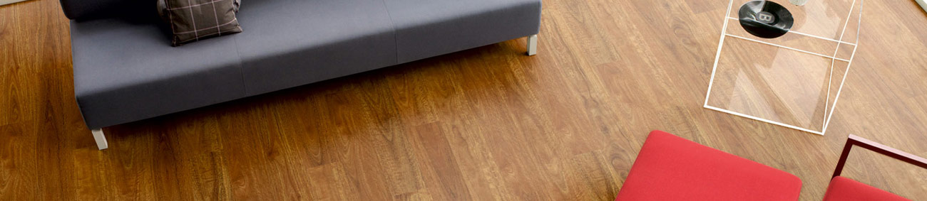 Floating Laminate Flooring Floormania