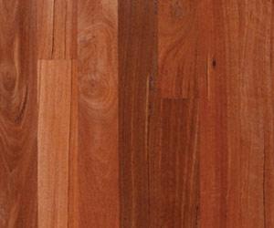 Jarrah Solid Timber Flooring Floormania
