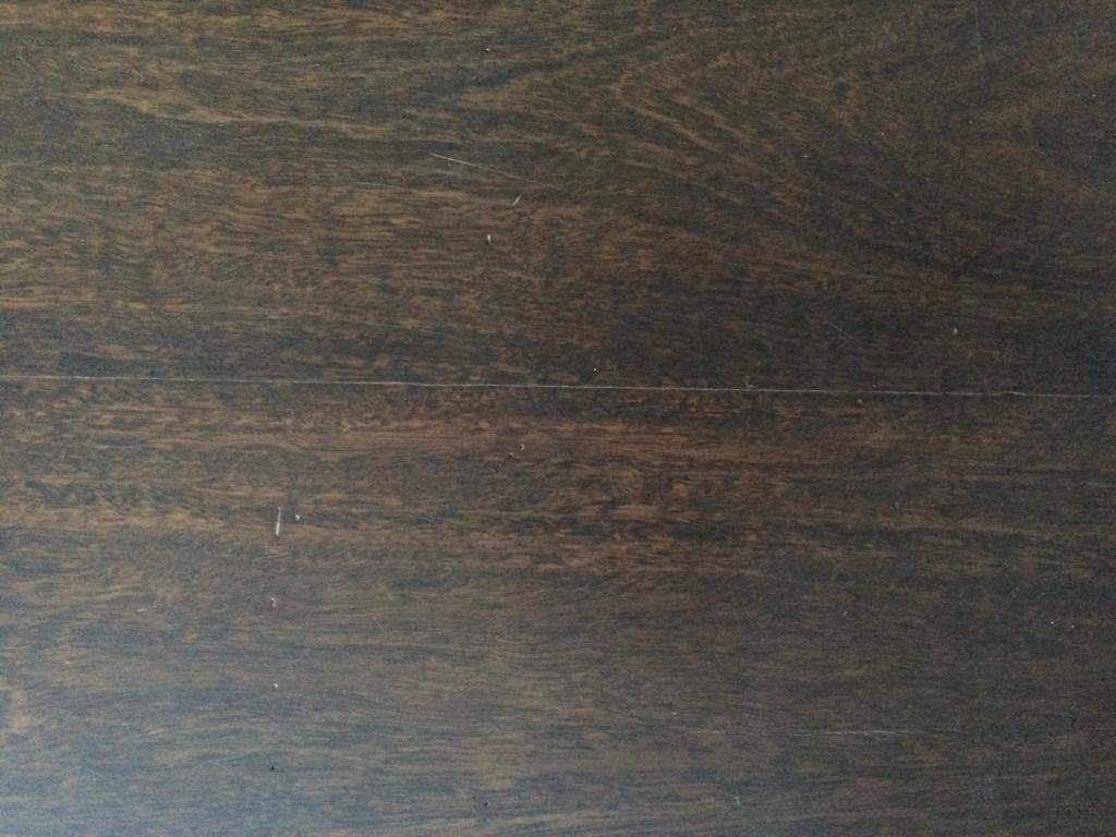 Roasted Peat Solid Timber Flooring Floormania