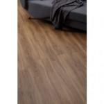 Natural Impressionist Vinyl Plank Jasper