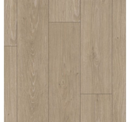 Quick-Step Livyn Essential V4 Classic Oak Light Beige