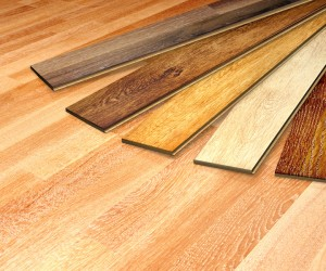 4 Reasons your Home Needs a New Floor