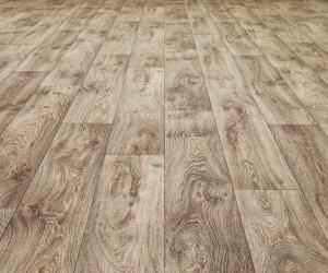 The Benefits of Using Vinyl Flooring in Sydney