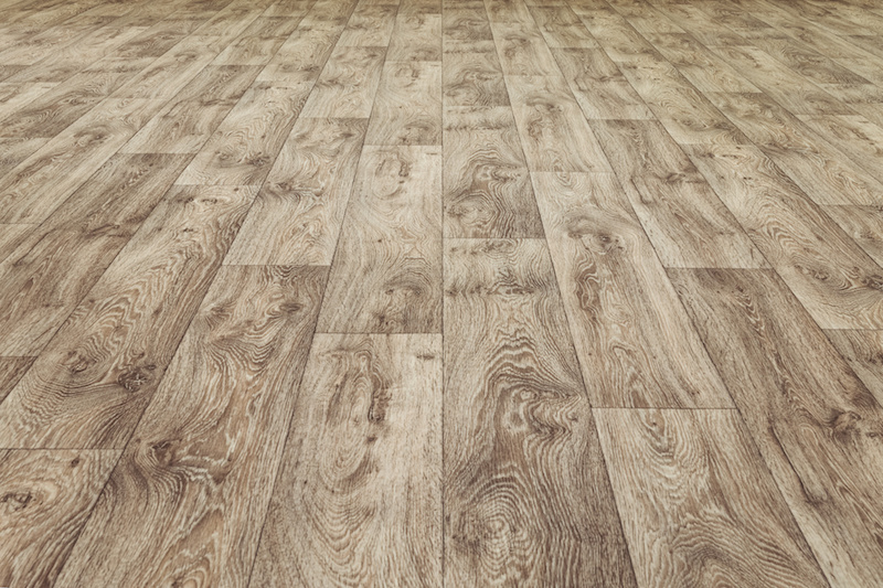 The Benefits of Using Vinyl Flooring in Sydney