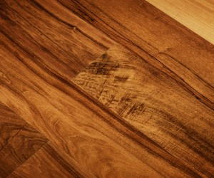 The Ultimate Guide to Cleaning Hardwood Floors