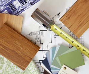 13 websites to find new interior design ideas