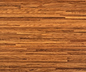 Solid Timber Flooring Brands