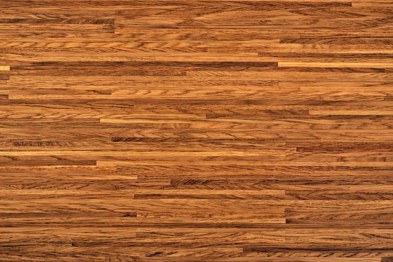 Solid Timber Flooring Brands