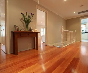 What's the difference between wide and narrow timber planks?
