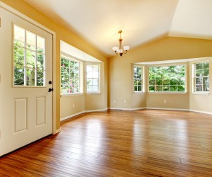 Which hardwood flooring color should you pick?