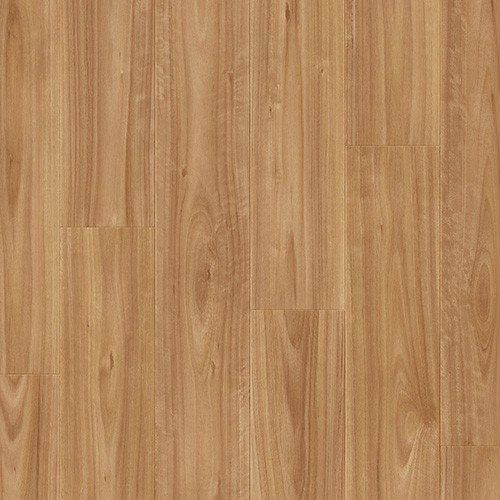 impressive ultra blackbutt floating laminate flooring floormania. Black Bedroom Furniture Sets. Home Design Ideas