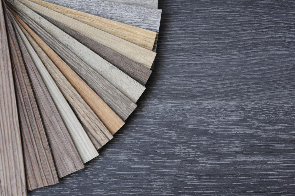 Laminate Flooring Vs Vinyl Planks, What's The Difference Between Laminate Flooring And Vinyl Plank Flooring