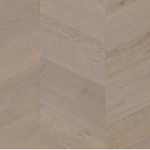 QuickStep Intenso Grey Oak Extra Matte