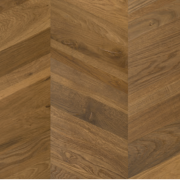 QuickStep Smoked Mountain Oak Extra Matt