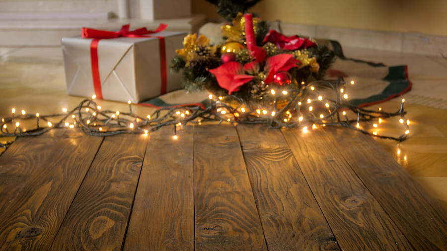 Laminate Planks >> Freshen up your Floors this Christmas Part 2 | Floormania