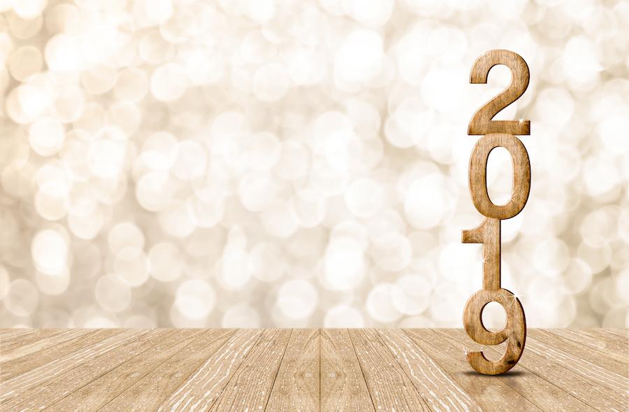 Top Flooring Trends for 2019 | Floormania