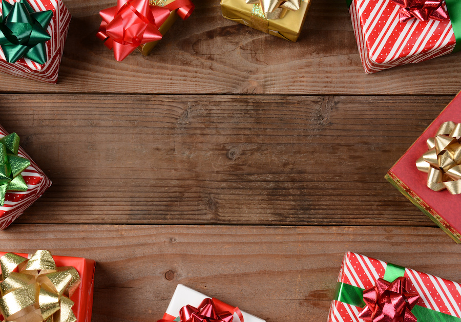 Freshen Up Your Floors This Christmas Part 1 Floormania