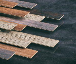 Vinyl vs Other flooring
