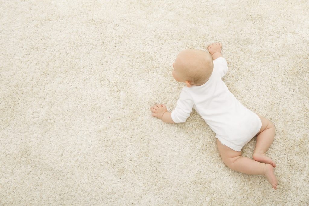 5 Reasons To Choose Wool Carpet Over Synthetic Floormania