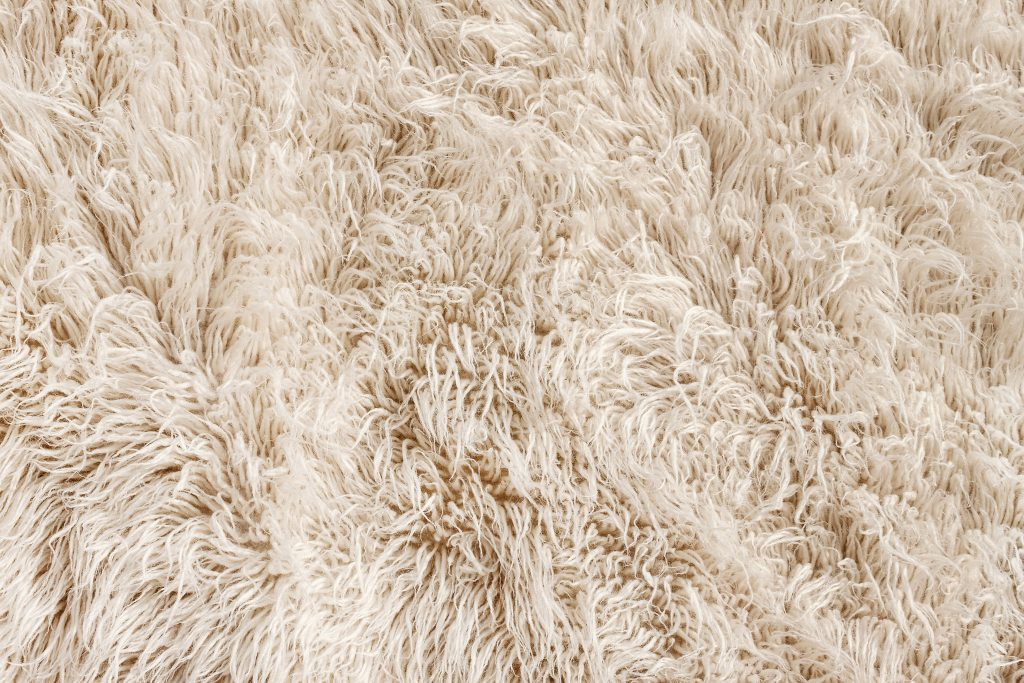 luxury wool carpet