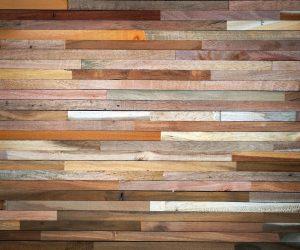 Hardwood vs Bamboo