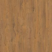 Clix Rustic Oak Nature