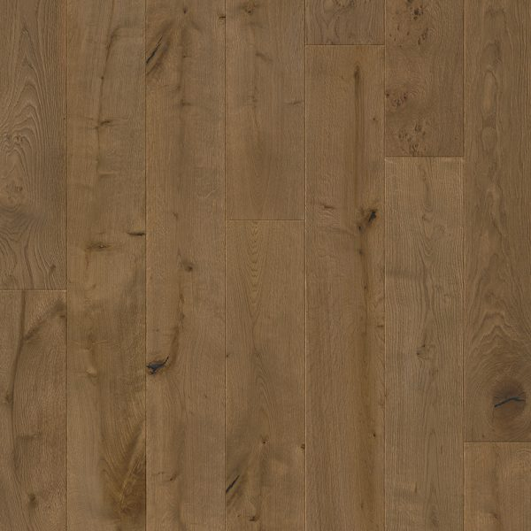 Palazzo Clay Brown Oak Extra Matt
