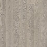 Palazzo Metallic Oak Extra Matt