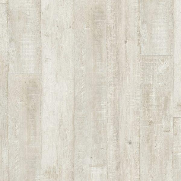 Quick-Step Balance Click Artisan Planks Grey