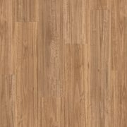 Quick-Step Balance Click Blackbutt
