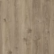 Quick-Step Balance Click Cottage Oak Brown Grey