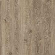 Quick-Step Balance Click Cottage Oak Brown Grey
