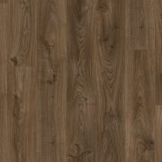 Quick-Step Balance Click Cottage Oak Dark Brown