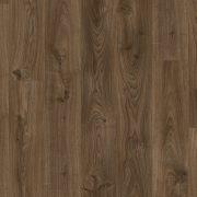 Quick-Step Balance Click Cottage Oak Dark Brown