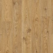 Quick-Step Balance Click Cottage Oak Natural
