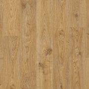 Quick-Step Balance Click Cottage Oak Natural