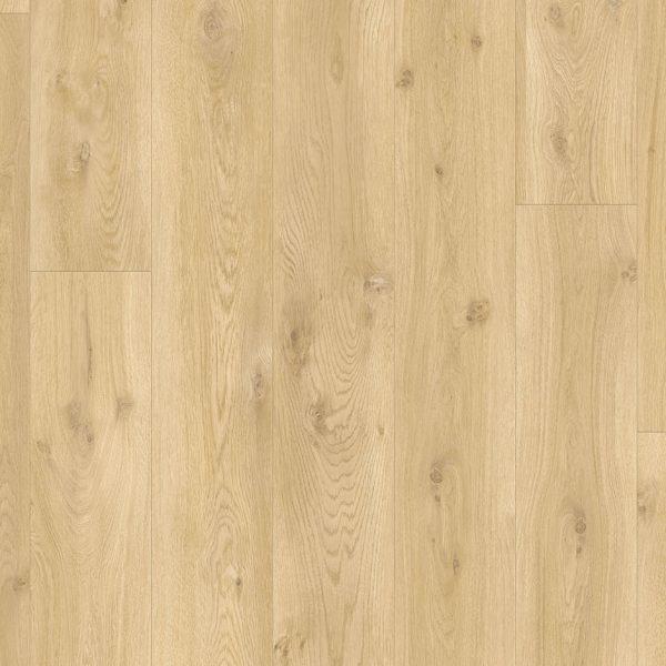 Quick-Step Balance Click Drift Oak Beige